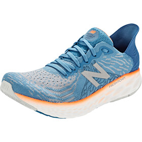 New Balance 1080 Chaussures de trail Homme, light blue